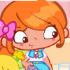 Babysitter Slacking 2 - Slacking Games 2015