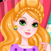 Cinderella 'N Ashlynn  - Ever After High Princess Games
