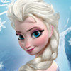 Elsa's Facebook Page  - Frozen Elsa Games For Girls