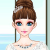 Black Swan And White Swan  - Makeover Games For Girls