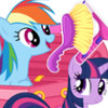 Design My Little Pony Room - Room Decoration Games
