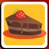 Cake Memo - Play Memory Games