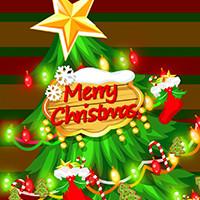 christmas cooking games christmas tree cookies rainbowdressupcom - Christmas Tree Games