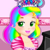 Princess Juliet Piano Lesson - Princess Juliet Games For Girls