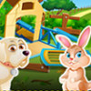 Pet House Story  - Free Management Games