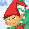 Christmas Mischief - Fun Christmas Games Online
