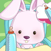 Baby Zoo Daycare - Play Animal Care Games Online