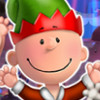 Peanuts Christmas - Christmas Games For Girls