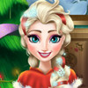 Disney Princess Party - Disney Princess Games For Girls
