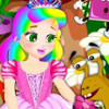 Princess Juliet's Wonderland Escape  - Princess Juliet Escape Games