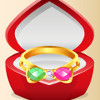 Barbie Jewelry Artist  - Design Games For Girls