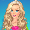 Princess Cutie - Princess Dress Up Games Online