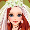 Winter Bride Vs Summer Bride - Play Wedding Makeover Games