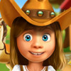 Riley's Farm - Farm Games For Kids