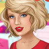 Taylor Swift Ex Boyfriends  - Taylor Swift Games For Girls