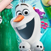 Olaf's Winter Adventure  - Olaf Games For Girls