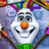 Olaf's Real Twigs  - New Olaf Games Online