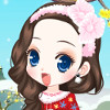 Cool Winter - New Winter Dress Up Games