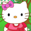 Hello Kitty And Mom Matching Outfits - Hello Kitty Games Online
