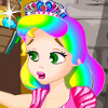 Princess Troll Castle Escape  - Princess Juliet Escape Games