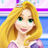Rapunzel Apple Pie Recipe - New Princess Rapunzel Games For Girls