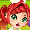 Crazy Robot Doctor - Fun Doctor Games Online