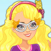 Rosabella Beauty's Birthday Ball  - New Ever After High Dress Up Games