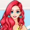Ariel Pinterest Addict - New Ariel Games For Girls