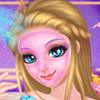 Princess Beauty Secrets 2 - Princess Makeover Games