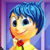 Joy's Flower Shop - Inside Out Games Online