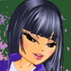 Lovers Elope - Dress Up Games For Girls