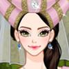 Italian Girl Make Up - Make-up Games