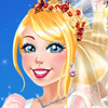 Now And Then Barbie Wedding Day  - Barbie Wedding Games