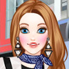 New York Girls 2 - Girl Dress Up Games