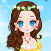 Luxury Dresses  - New Dress Up Games