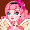 CA Cupid Love Potion  - Valentine's Day Games For Girls
