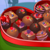 Love Chocolates  - Valentine's Day Decoration Games