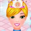 Tiara Princess - Tiara Princess Games