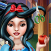 Snow White And Real Haircuts - Snow White Haircuts Games