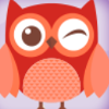 Owl Match - Owl Puzzle Games