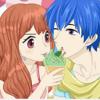Ice-Cream Lovers - Ice Cream Fun Games
