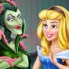Aurora Spell Rivals - Aurora Dressup Games