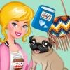 Meet Ellie - Ellie Fashion Games
