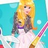 Design My Tulle - Tulle Fashion Games