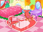 Fairy Princess Room - Princess Room Decoration Games