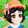 Baby Snow White Adventure - Snow White Games