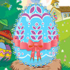 Easter Eggs Decoration - Easter Fun Games