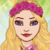 Summer Fashion Dressup - Summer Dressup
