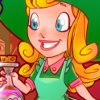 Mila's Magic Shop - Magic Management Games
