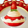 Cooking Panna Cotta - Cooking Games